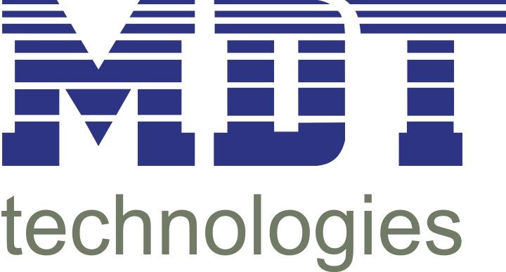 MDT_TECHNOLOGIES_ESKIMO